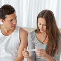 ¿Puede fallar un test de embarazo?