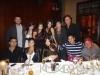 Kim-Kardashian-Bruce-Birthday-110309-1-780x585.jpg