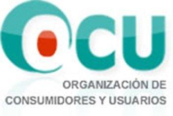 La Organización de Consumidores pide a la CMT que garantice la libre competencia ante la amenaza de Telefónica