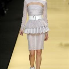 Foto 29 de 32 de la galería karl-lagerfeld-en-la-semana-de-la-moda-de-paris-primavera-verano-2009 en Trendencias