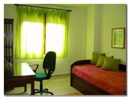 Especial Dormitorios en varias zonas: Introducción y opciones