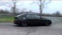 Vídeo espía del futuro crossover de BMW
