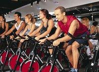 ¡A ponerse en forma! Lo que pasa cuando hacemos ejercicio (I)