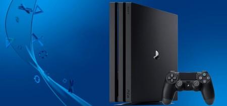 Estos son todos los juegos que aprovecharán la tecnología de PS4 Pro desde el primer día