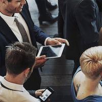 Truphone llega a España con planes de datos para usuarios del iPad con Apple SIM