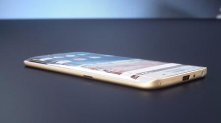 Los Galaxy S9, LG G7 y demás gamas altas de 2018 se preparan para volar a 1,2Gbps