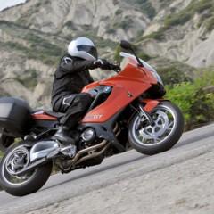 Foto 8 de 27 de la galería bmw-f800gt-la-heredera-de-la-bmw-f800st en Motorpasion Moto