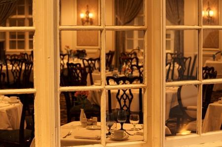 Dining Room 103464 960 720