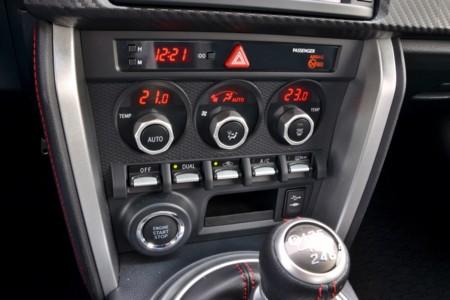 Toyota Gt 86 043