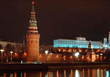 Rusia Video