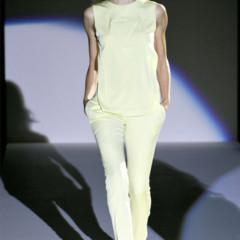 Foto 7 de 32 de la galería hakaan-primavera-verano-2012 en Trendencias