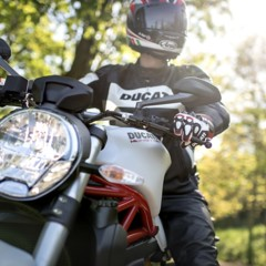 Foto 21 de 115 de la galería ducati-monster-821-en-accion-y-estudio en Motorpasion Moto