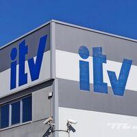 La Policía de Vigo multa a la Policía de Vigo (sí, en serio) por tener 14 vehículos con la ITV caducada de hace un mes