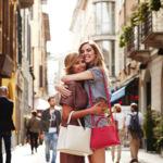 Regalos para el Día de la Madre por menos de 50 euros: 7 ideas para sorprenderla