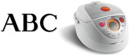 Abc te ofrece el robot de cocina superchef a mitad de precio - Robot de cocina superchef ...