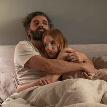 'Secretos de un matrimonio' y más series y películas de estreno en HBO en septiembre de 2021