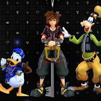 Cinco vídeos de Kingdom Hearts perfectos para ponerte al día con la saga en tiempo récord