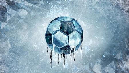 FIFA 17 duplica sus eventos festivos con desafíos diarios y Football Freeze