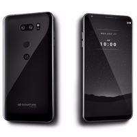 LG se apunta al lujo con Signature Edition, un smartphone del que solo fabricará 300 unidades