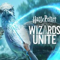 Harry Potter: Wizards Unite revela nuevos detalles de su mecánica junto con un breve gameplay