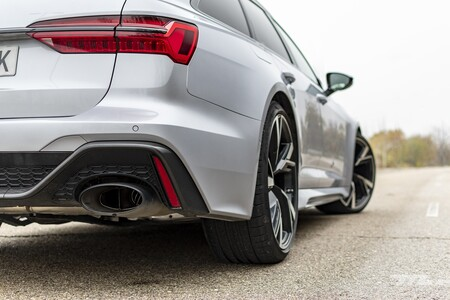 Audi Rs6 Avant 2020 Prueba 064 18