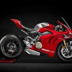 Foto 47 de 87 de la galería ducati-panigale-v4-r-2019 en Motorpasion Moto