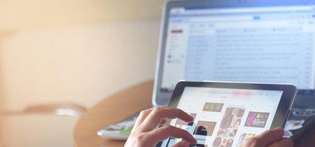¿Qué debe tener un despacho inteligente y por qué el tuyo no lo es?