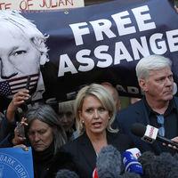 Assange ya no está acusado de violación en Suecia: qué implica para su futura extradición