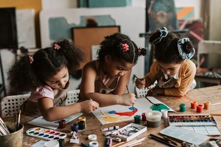 Nueve planes con niños en Semana Santa para disfrutar todos en familia sin dejar de cumplir las restricciones