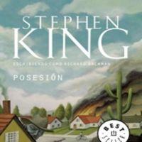 'Posesión' de Stephen King