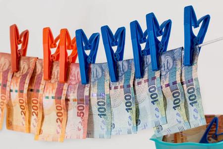 70.000 millones de euros, la pérdida de ingresos por la economía sumergida según Gestha