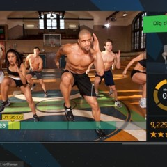Foto 5 de 11 de la galería xbox-fitness en Xataka Windows