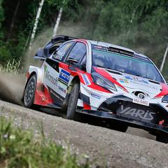 Foto 39 de 75 de la galería rally-finlandia-2017 en Motorpasión