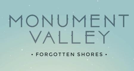 Forgotten Shores, la primera expansión de Monument Valley llega a Android