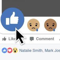¿Deben las plataformas luchar contra el racismo? Facebook y su denuncia por la segmentación publicitaria