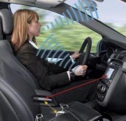 Mercedes-Benz ofrece integración Bluetooth en sus coches