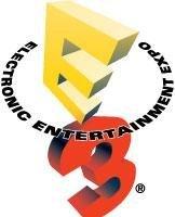 E3 2010, para qué debemos prepararnos
