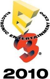 e3-logo-2010.jpg