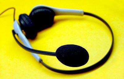 El Ministerio de Industria multará a las operadoras que ofrezcan un mal servicio de atención al cliente
