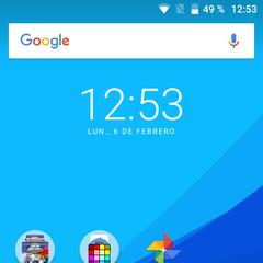 Foto 14 de 14 de la galería software-umi-z en Xataka Android