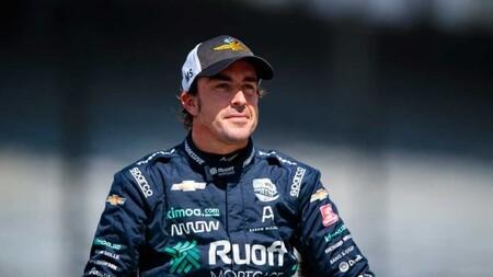 Fernando Alonso, ingresado de urgencia en el hospital tras ser atropellado por un vehículo