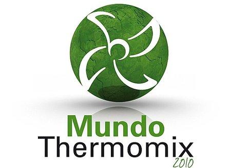 I Congreso Mundo Thermomix 2010