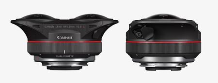 Canon Rf 5 2mm F2 8l Dual Fisheye 03
