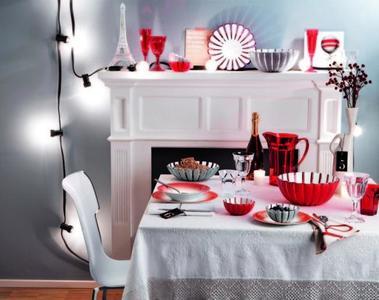 Adelanta la Navidad con la nueva colección Grace de Guzzini