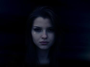 El maltrato en primera persona: así relató una mujer a través de Facebook la brutal paliza que le propinó el padre de su hijo