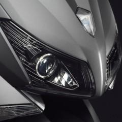 Foto 1 de 32 de la galería yamaha-t-max-2012-detalles en Motorpasion Moto
