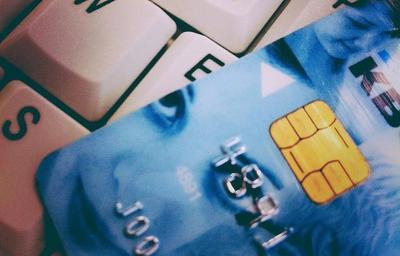 Limitación a las comisiones por cobro con tarjetas que puede quedarse en el tintero para las pymes