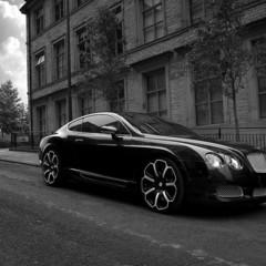 project-kahn-bentley-continental-gts-black-edition