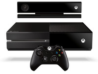 El Xbox One sufrirá un retraso en su llegada, pero no para México pues llegará en Noviembre