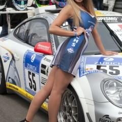 Foto 74 de 114 de la galería la-increible-experiencia-de-las-24-horas-de-nurburgring en Motorpasión